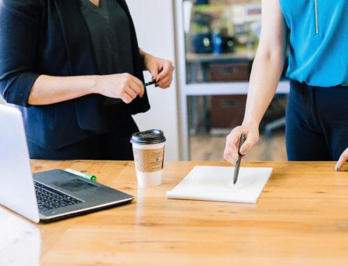 Effective Delegation: Are You Delegating or Dumping?