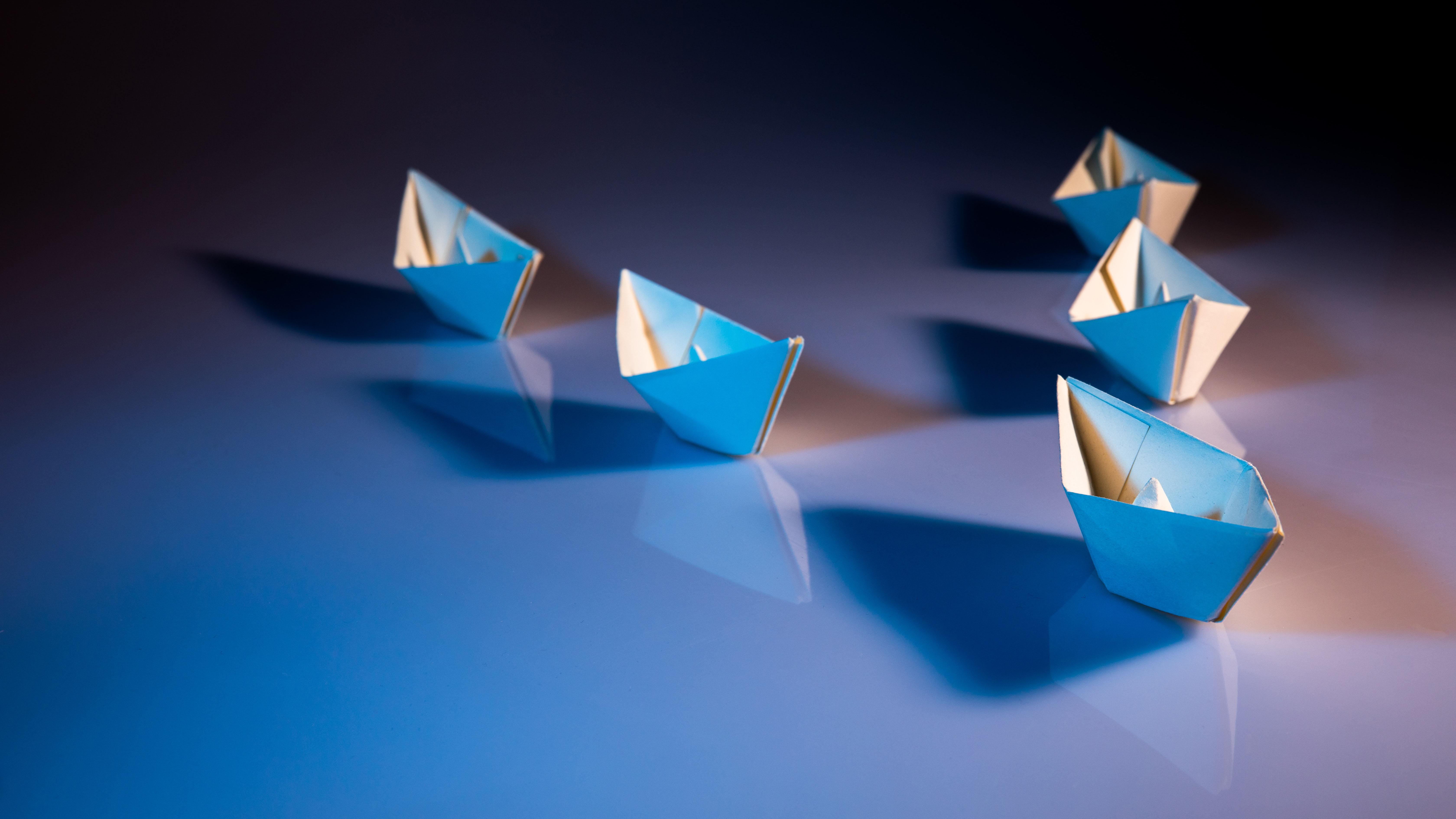 participatory leadership
