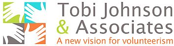 Tobi Johnson & Associates Logo