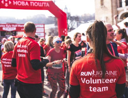 The Most Important Volunteer Management Best Practice