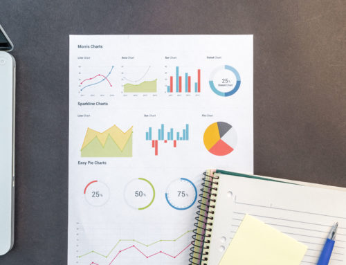 How to Convert Nonprofit Data to Wisdom: Is it All About the Numbers?