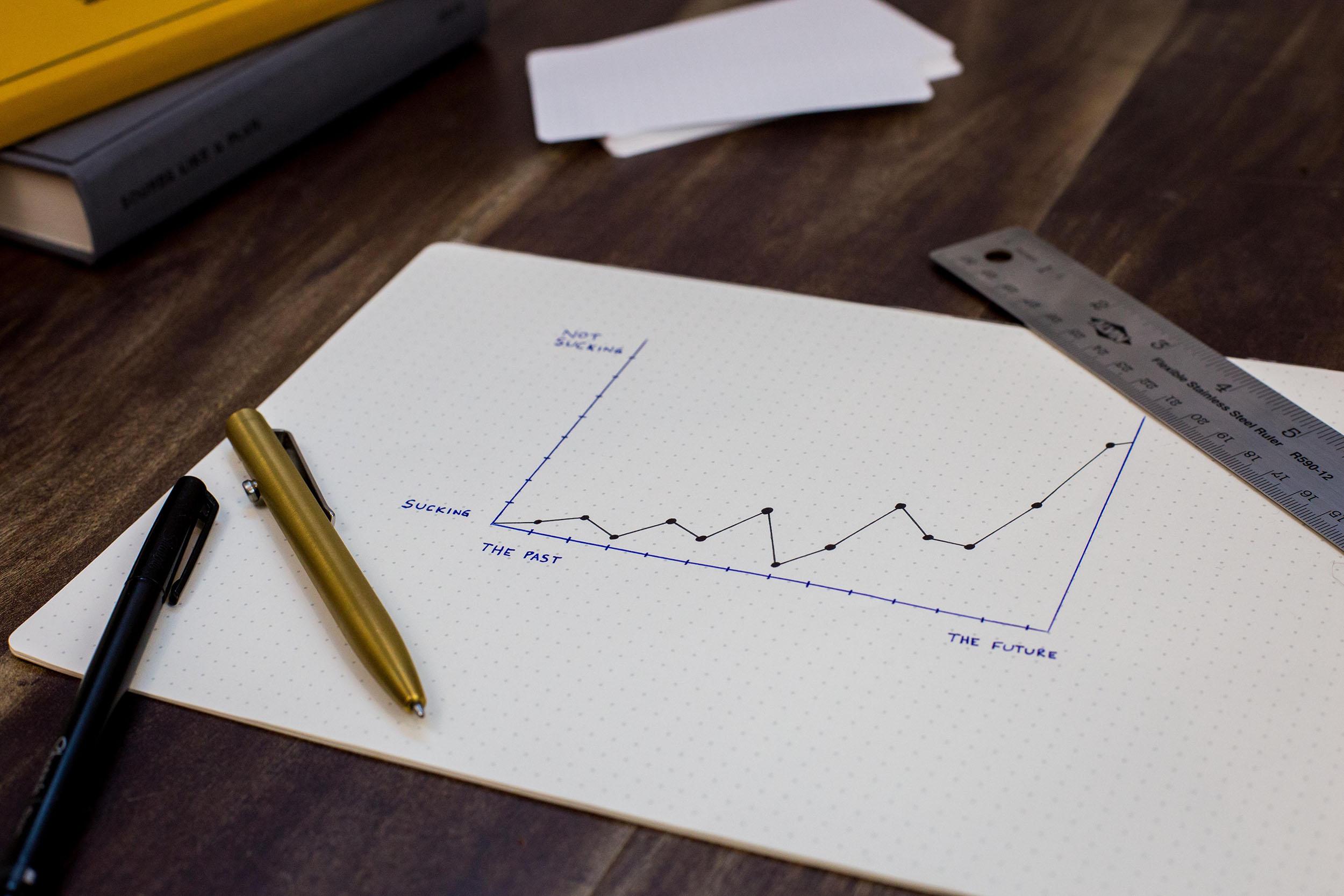 nonprofit data points