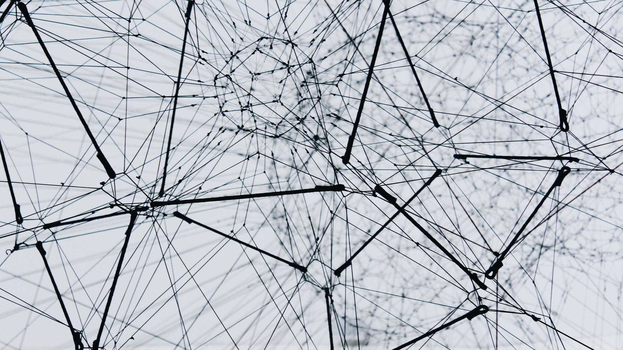nonprofit networks