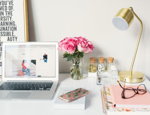 How to Recruit Volunteers Using Content Marketing