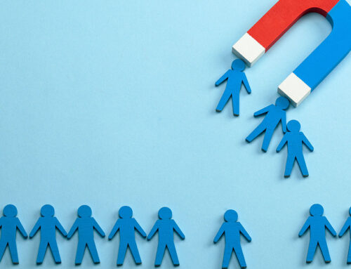 How to Recruit and Retain Volunteers, Even When You're Uncertain of Success