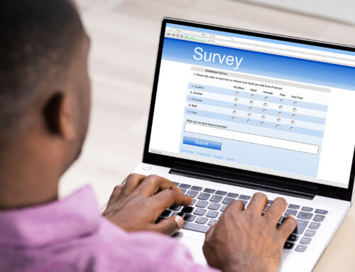 The Importance of Volunteer Pulse Surveys