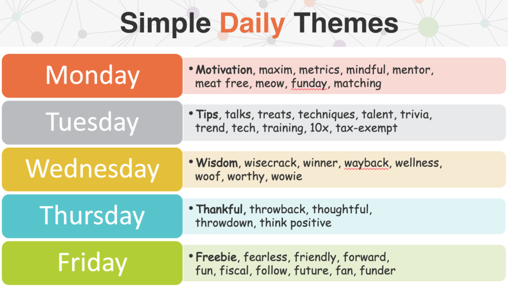 simple-daily-social-themes-post