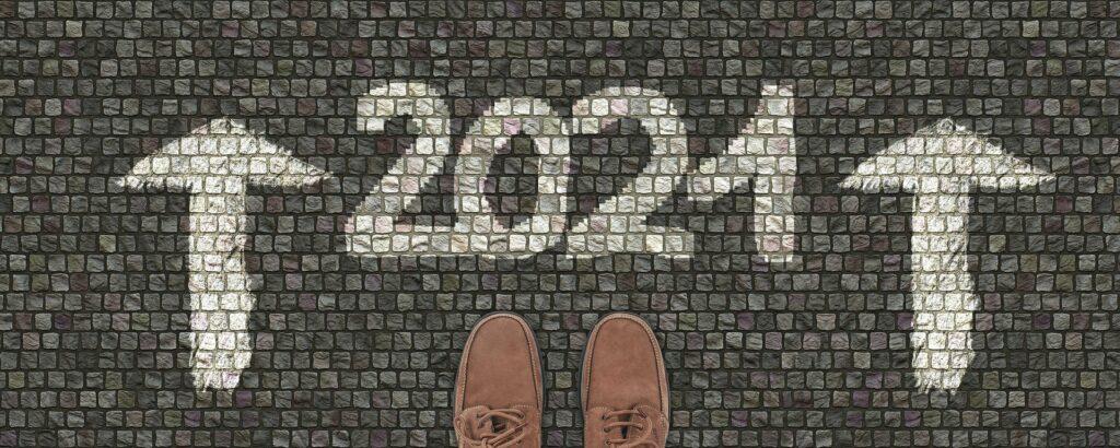 volunteer management trends 2021