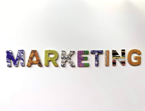 How to Use Nonprofit Marketing to Craft a Reliable Supporter Pipeline