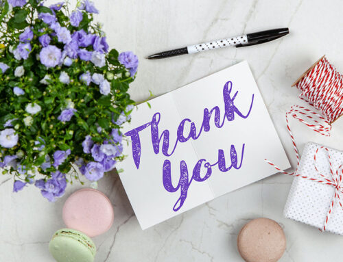 5 Ideas for Virtual Volunteer Appreciation Events