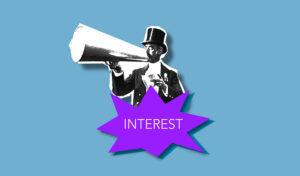 volunteer recruitment messaging
