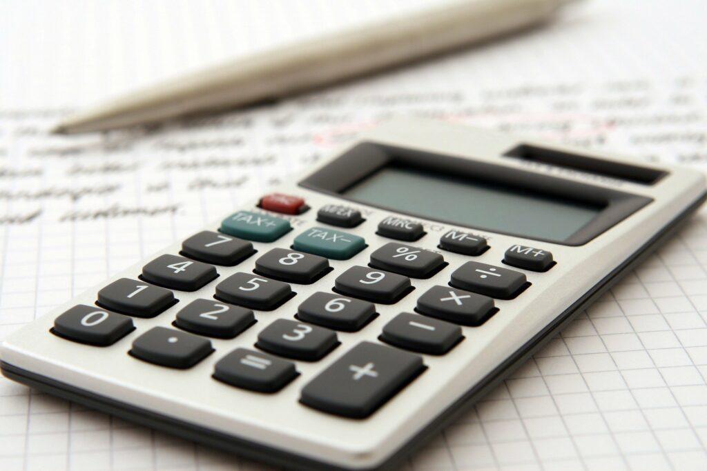 volunteer stipend calculator