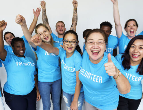 Why Isn't Your Volunteer Recruitment Strategy Working?